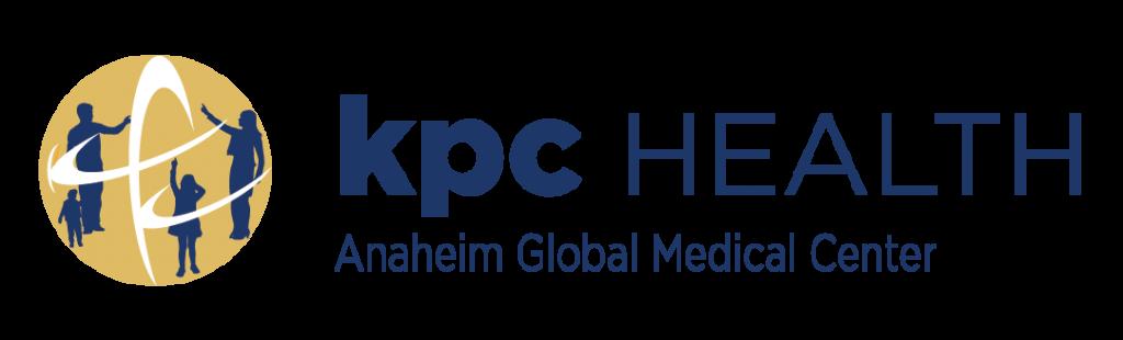 agmc_logo