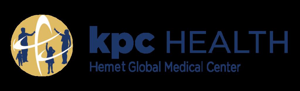 hgmc_logo