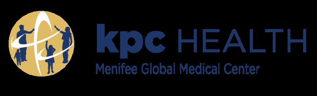 mgmc_logo