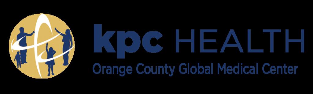 ocgmc_logo