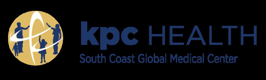 scgmc_logo