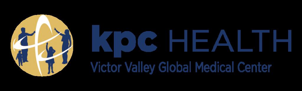 vvgmc_logo