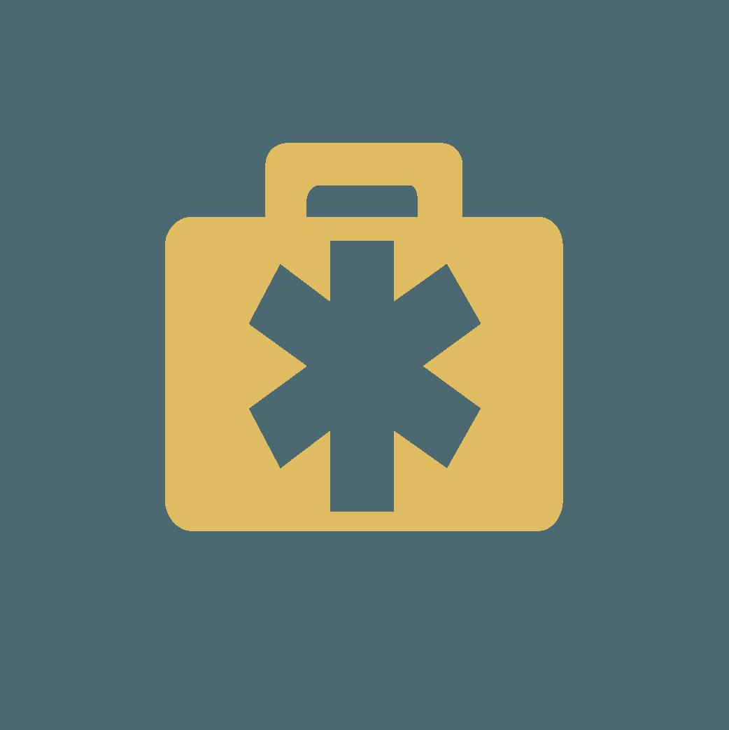 sub-acute-care