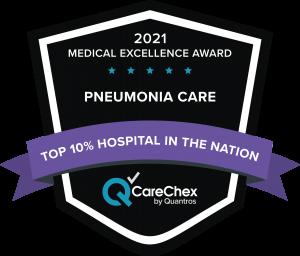 USE - ME.Top10%HospitalNation.PneumoniaCare