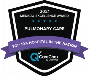 USE - ME.Top10%HospitalNation.PulmonaryCare